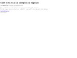 FORCE Engineering